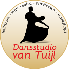 Dansstudio Van Tuijl