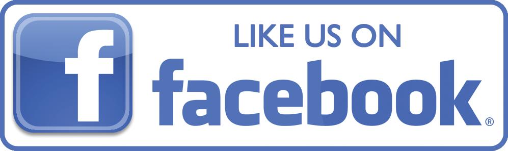 Bekijk ons op Facebook